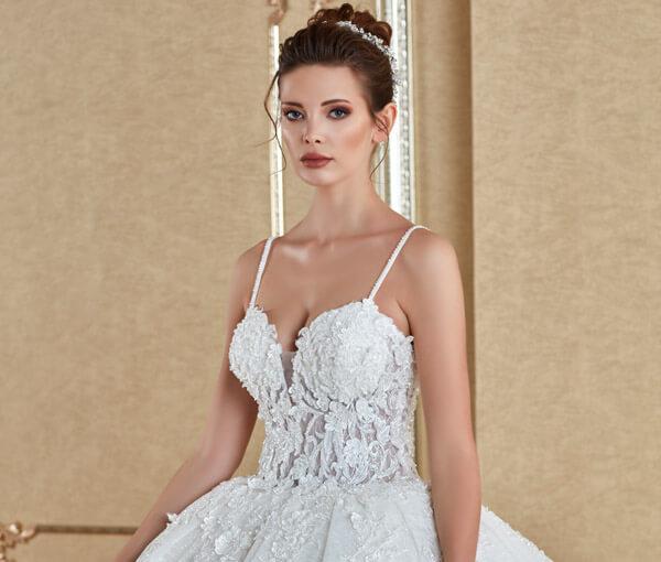 Brautmode Mannheim Brautkleider Bei Modessa Com